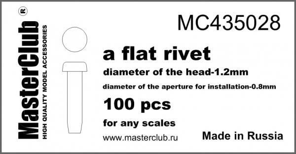 mc435028neu