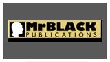 Mr.Black Publications