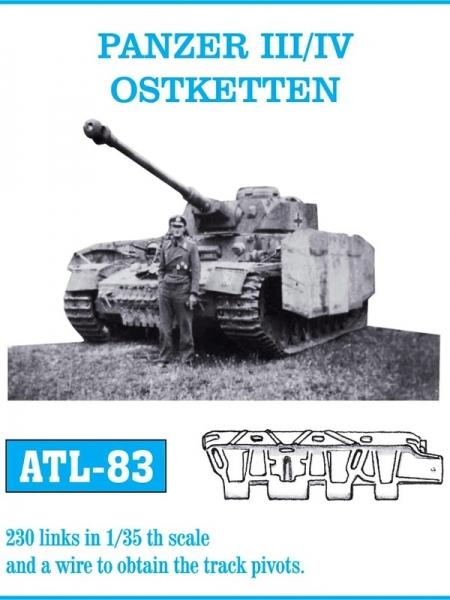 atl-83neu1