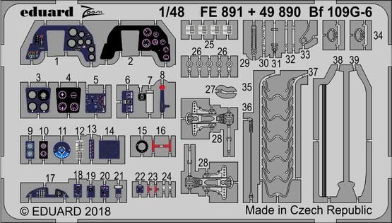 edfe891