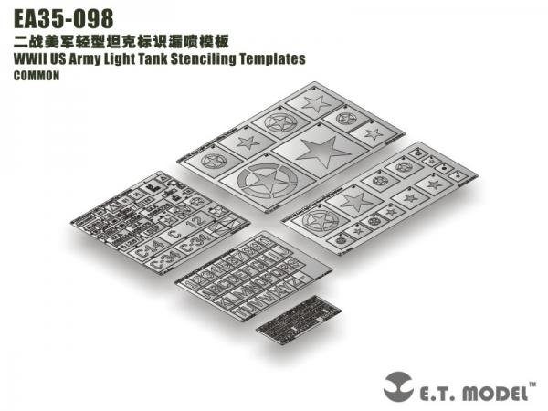 etea35098