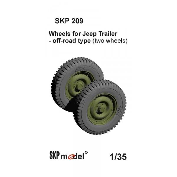 skp209