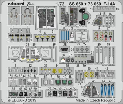 ed73650