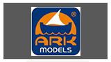 ARKModels
