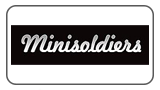 Minisoldiers