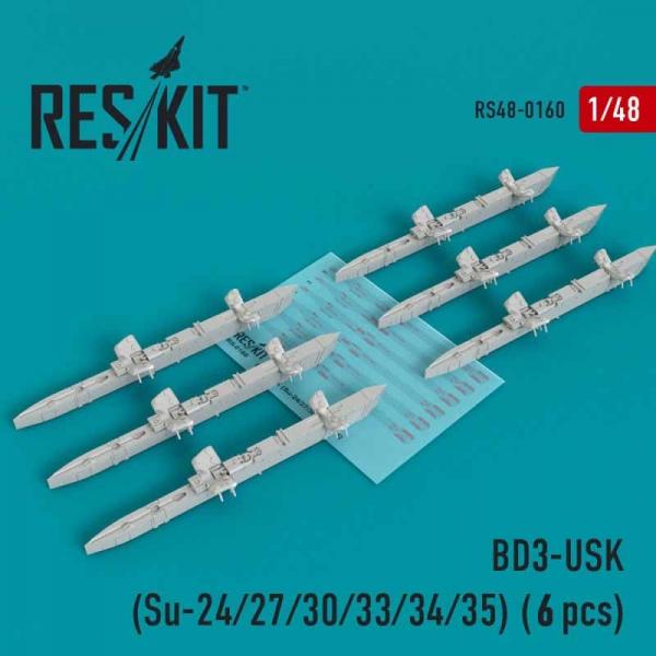 RS4800160