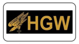 HGW Decals