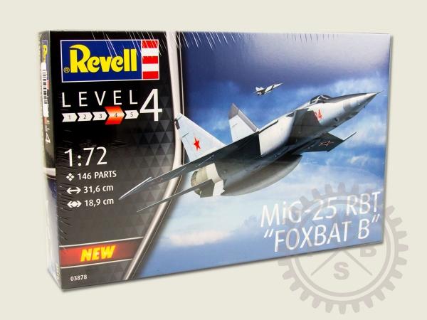 REV03878NEU