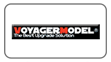 Voyagermodels