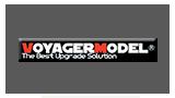 Voyagermodels
