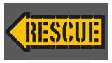 Rescue Models