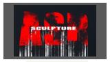 ASR Sculpture