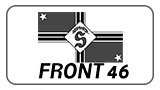 Front46
