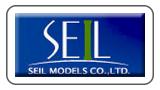 Seil Models