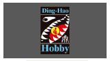Ding Hao Hobby