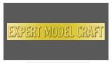 Expert Model Craft