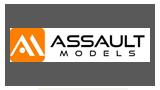 Assault Models