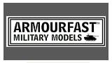 Armourfast