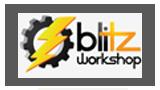 Blitz Workshop