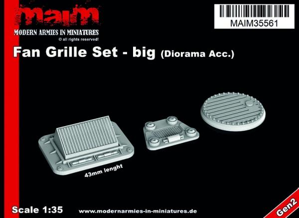 MAIM35561
