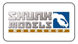 Skunkmodel Workshop