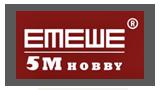 5M Hobby