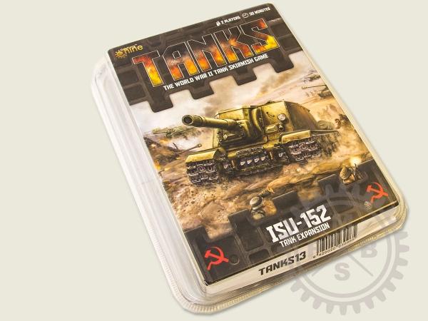 tanks13