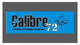Calibre72