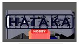 Hataka Hobby
