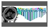 Fredericus-Rex