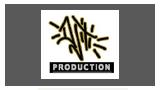 Djiti´s Production