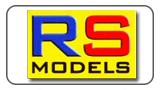 RS-Models