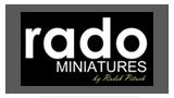 Rado Miniaturen