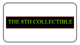 The 8th Collectible