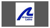 Artesania Latina