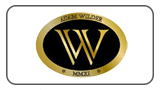 Wilder Products