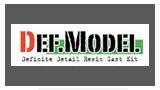 Def.Model
