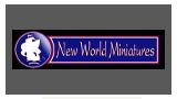 New World Miniatures