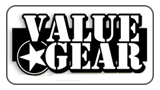 Value Gear