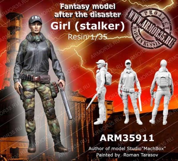 arm35911