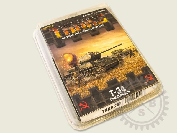 tanks10
