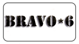 Bravo6