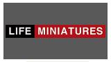 LifeMiniatures