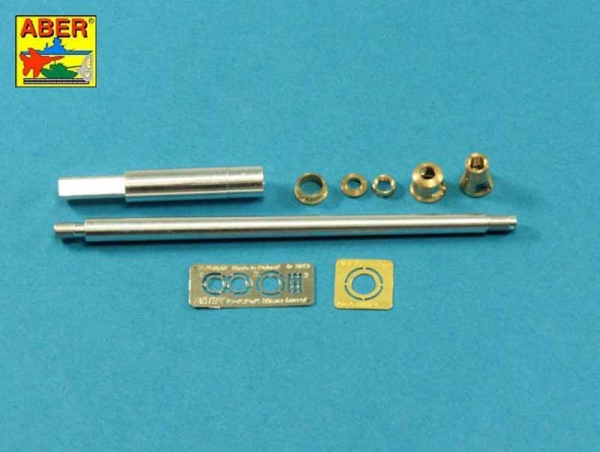 a35l296