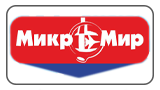 Micro Mir / AMP