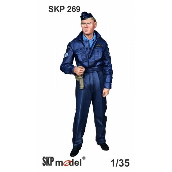 skp269