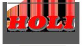 Holi Tools