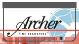 ArcherFineTransfer