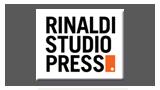 Rinaldi Studios