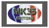 MK35 Editions